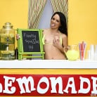 Kristina Rose in 'ZZ Lemonade- Kristina Rose'