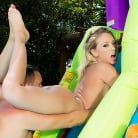 Kagney Linn Karter in 'Anal Fun With Kagneys Buns'