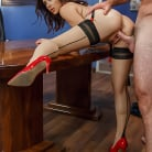 Valentina Nappi in 'Pushing Boundaries'