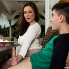 Kendra Lust in 'Kendras Thanksgiving Stuffing'