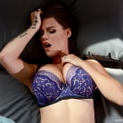 Peta Jensen in 'A Fuck To Remember'