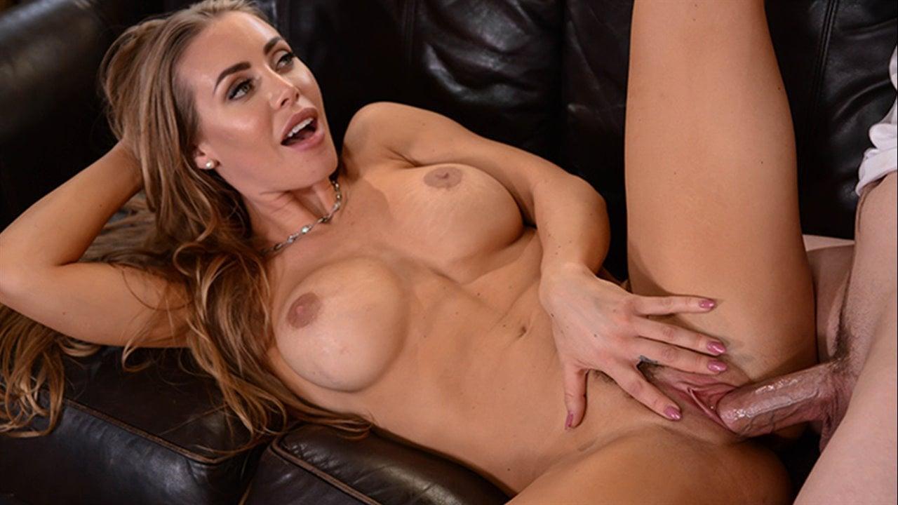 Max nicollet aniston porn star nude vagina naked