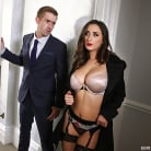 Ashley Adams in 'Swipe the Slate Clean - Part Two'