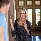 Brandi Love in 'Mothers Little Helper'