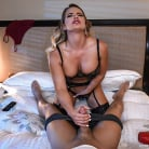 Cali Carter in 'The Exxxceptions: Episode 1'