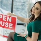 Chanel Preston in 'Her First Big Sale 2'