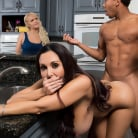 Ava Addams in 'One Strict Mama'