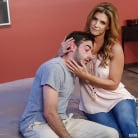 India Summer in 'Divorce Will Set You Free'