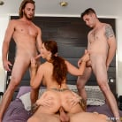 Anya Olsen in 'Best Of Brazzers: Sharing Stepsiblings'