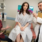 Chanel Preston in 'Sperm Donor Needed'