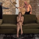 Britney Amber in 'Cucked For Historical Accuracy'