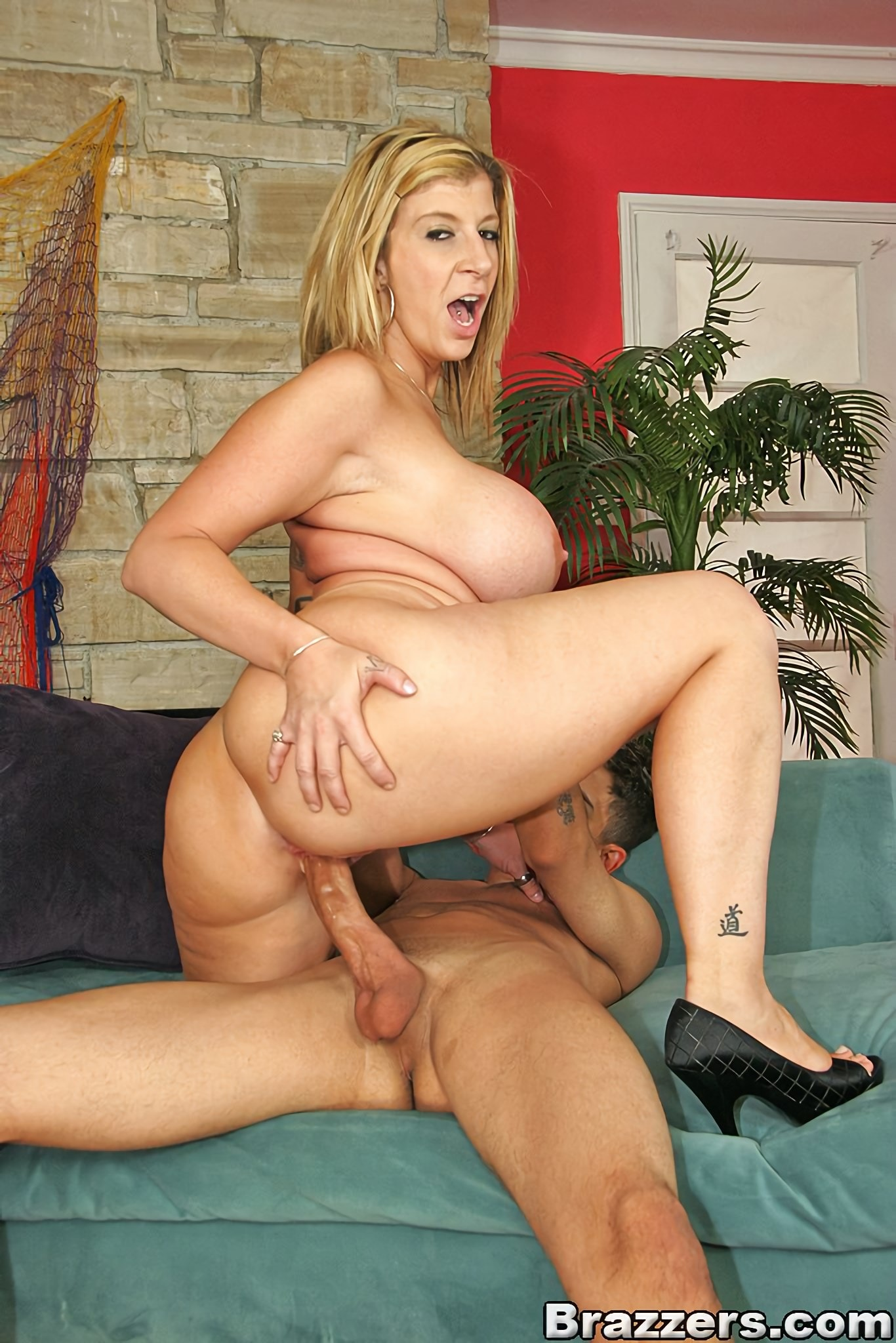 Most Viewed Sex Pro Adventures Pics And Galleries