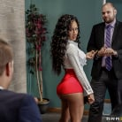 Amia Miley in 'Pornstar PR: Crisis Management'