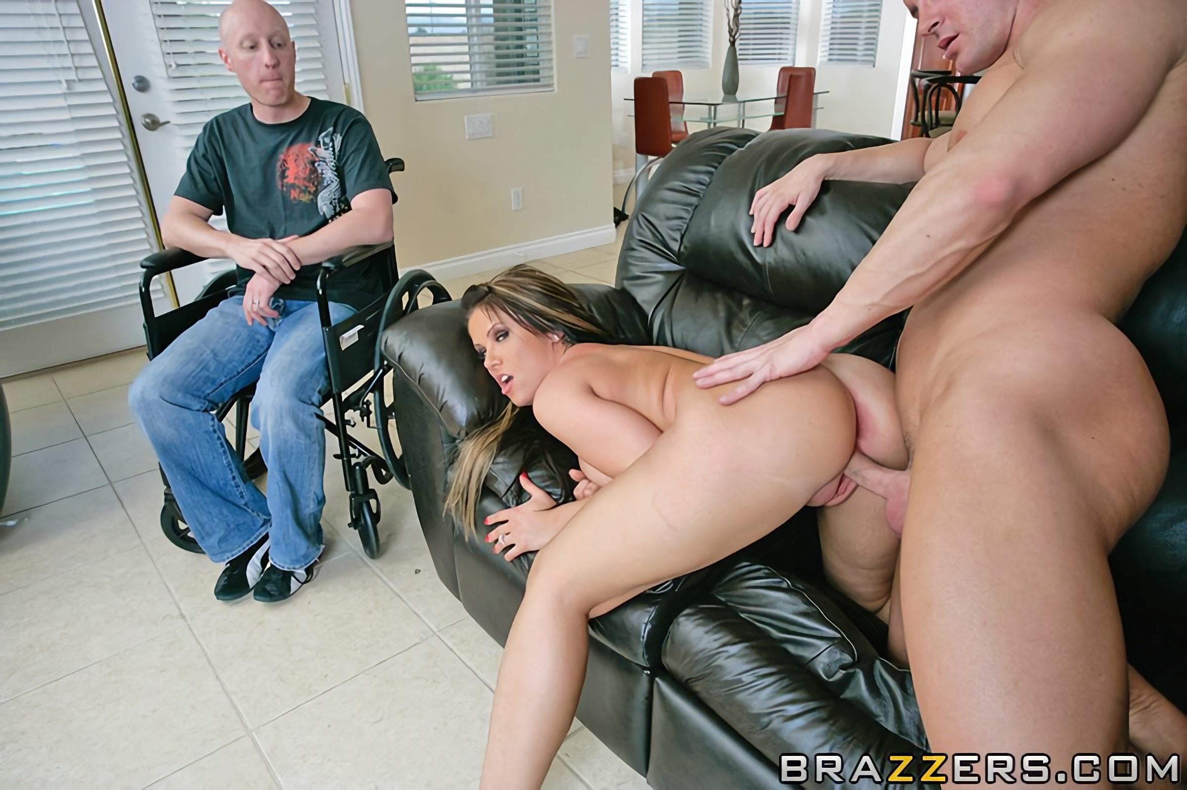 reality-porn-wife