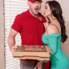 Kendra Lust in 'Fuck Christmas Part 4'