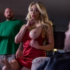 Mia Lelani in 'Horny For My Husband's Brother'