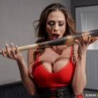 Ariella Ferrera in 'Managing Her Anger'