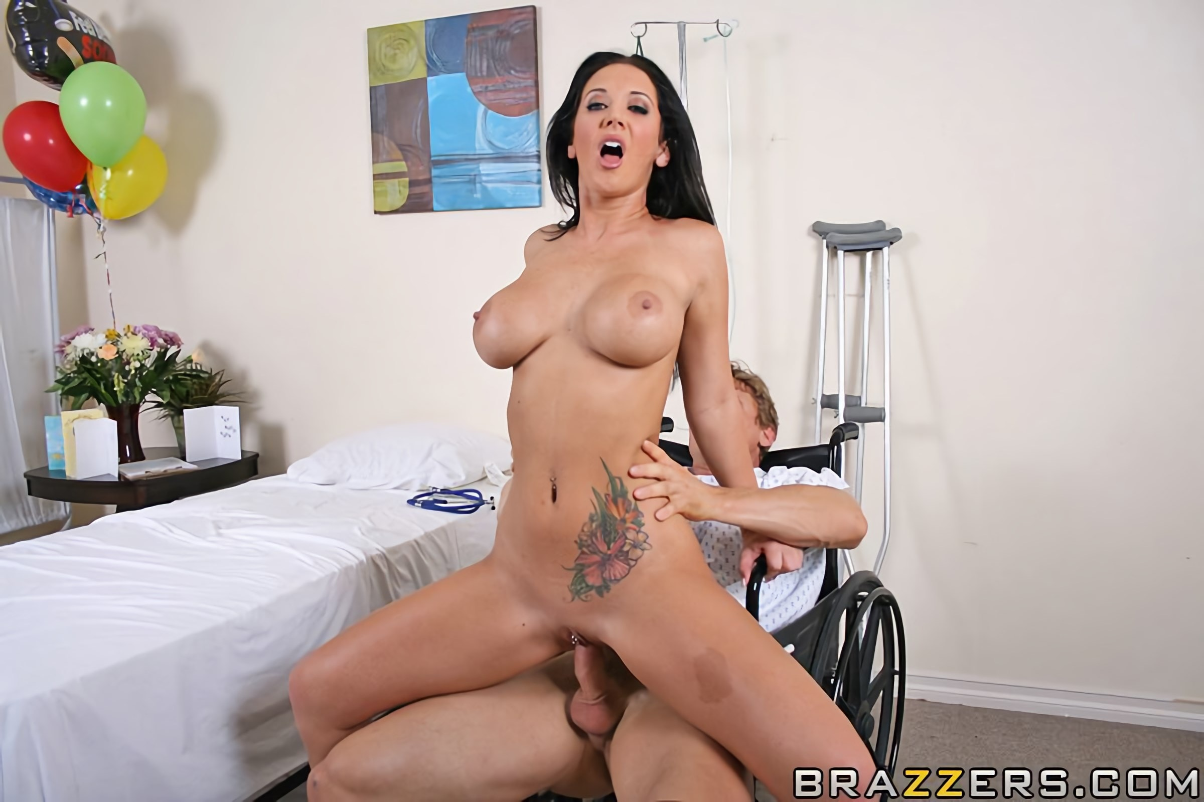 jayden-james-nude-nurse