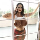 Ava Addams in 'The Package'