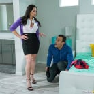 Kendra Lust in 'Giving Stepmom What She Wants'