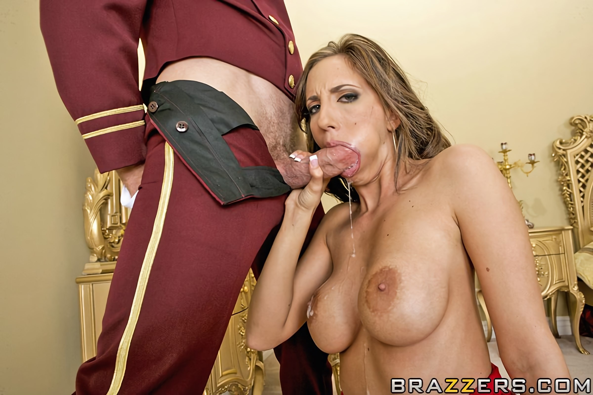 kelly divine tippin the bellboy