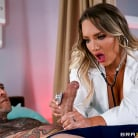 Cali Carter in 'Brazzibots: Uprising Part 3'