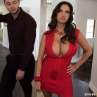 Ava Addams in 'Sucking The Sitter'