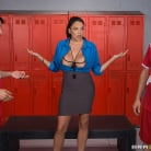 Missy Martinez in 'Coach Martinez'