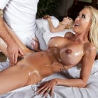 Brandi Love in 'Mom Fucked The Masseur'
