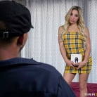 Abella Danger in 'Lights, CockCam, Action!'