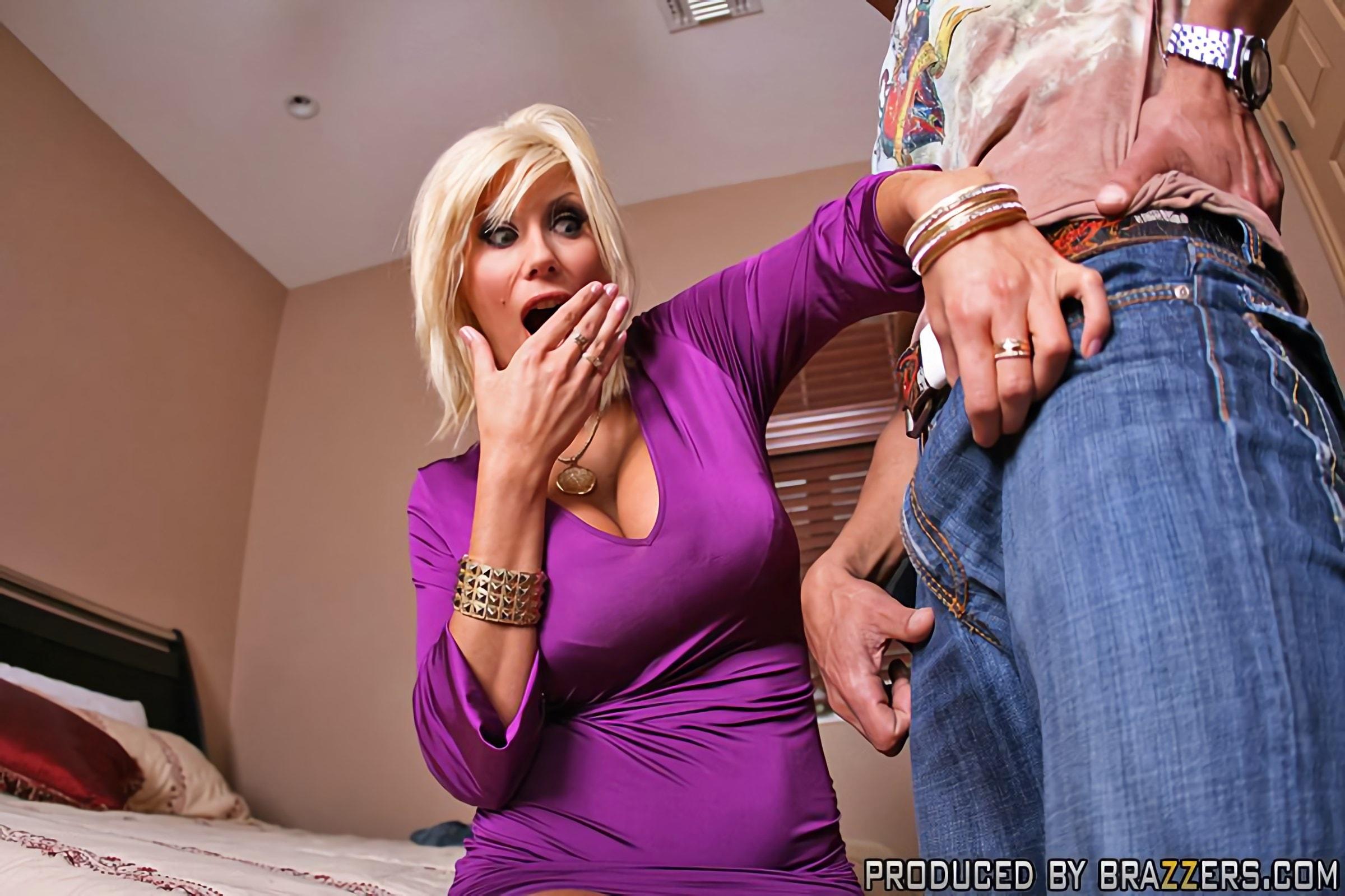Milfslikeitbig puma swede ddfprod blonde twerk porn free pornpics sexphotos xxximages hq gallery