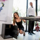 Desiree Dulce in 'Boned By The Butler: Part 1'