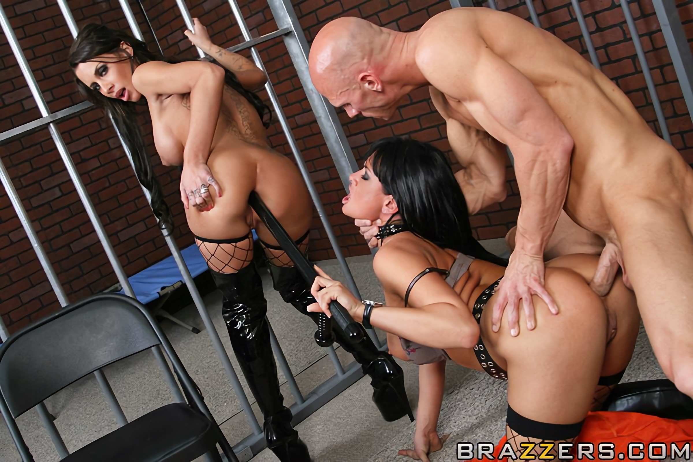 Sex after prison, femdom stories facesit anal