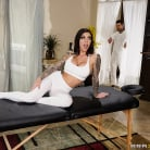 Karma Rx in 'How To Fuck Your Masseur'