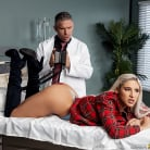 Abella Danger in 'Use It Or Lose It'