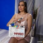 Desiree Dulce in 'Day With A Pornstar: Desiree Dulce'