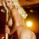 Puma Swede in 'The Only Poll We Want Is A Stripping Poll'