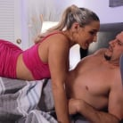 Abella Danger in 'Coming Home Horny For Anal'