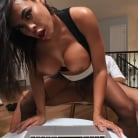 Luna Star in 'It's My Fucking Wifi'
