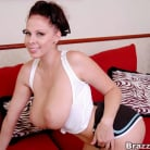 Gianna Michaels in 'Perfect Tits'