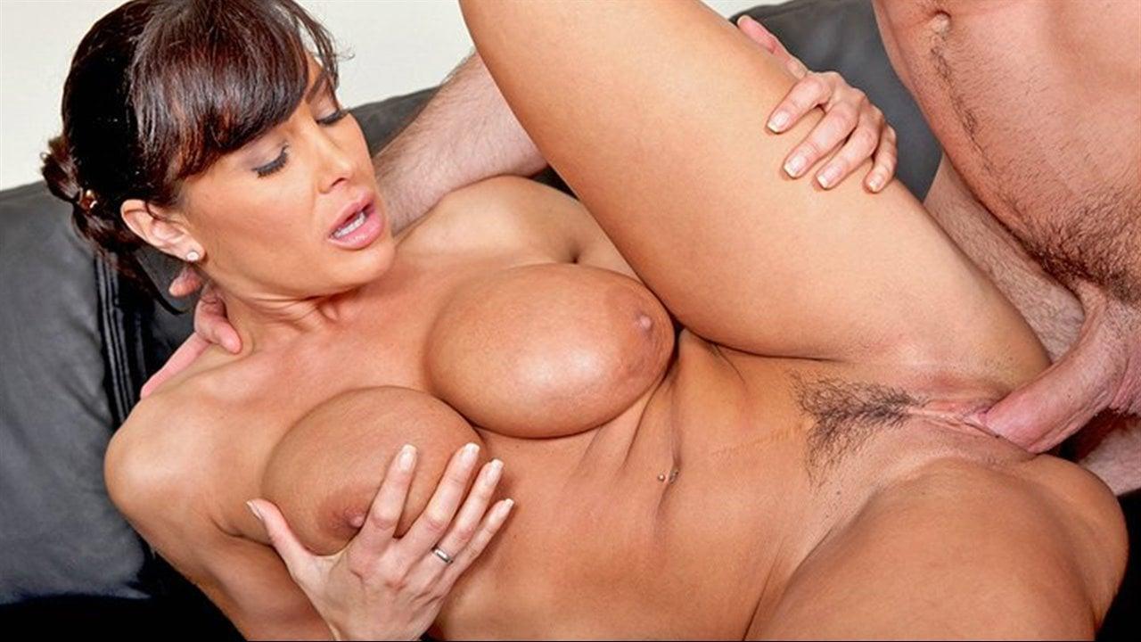 Myfirstsexteacher lisa ann bestblazzer stockings sex tape xxx porn pics