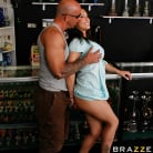 Jenna Presley in 'Searching For A Pipe'