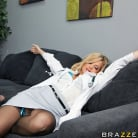 Alexis Texas in 'Dr Seduction'
