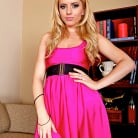 Lexi Belle in 'Gangsters Fuck Pretty Bitches'