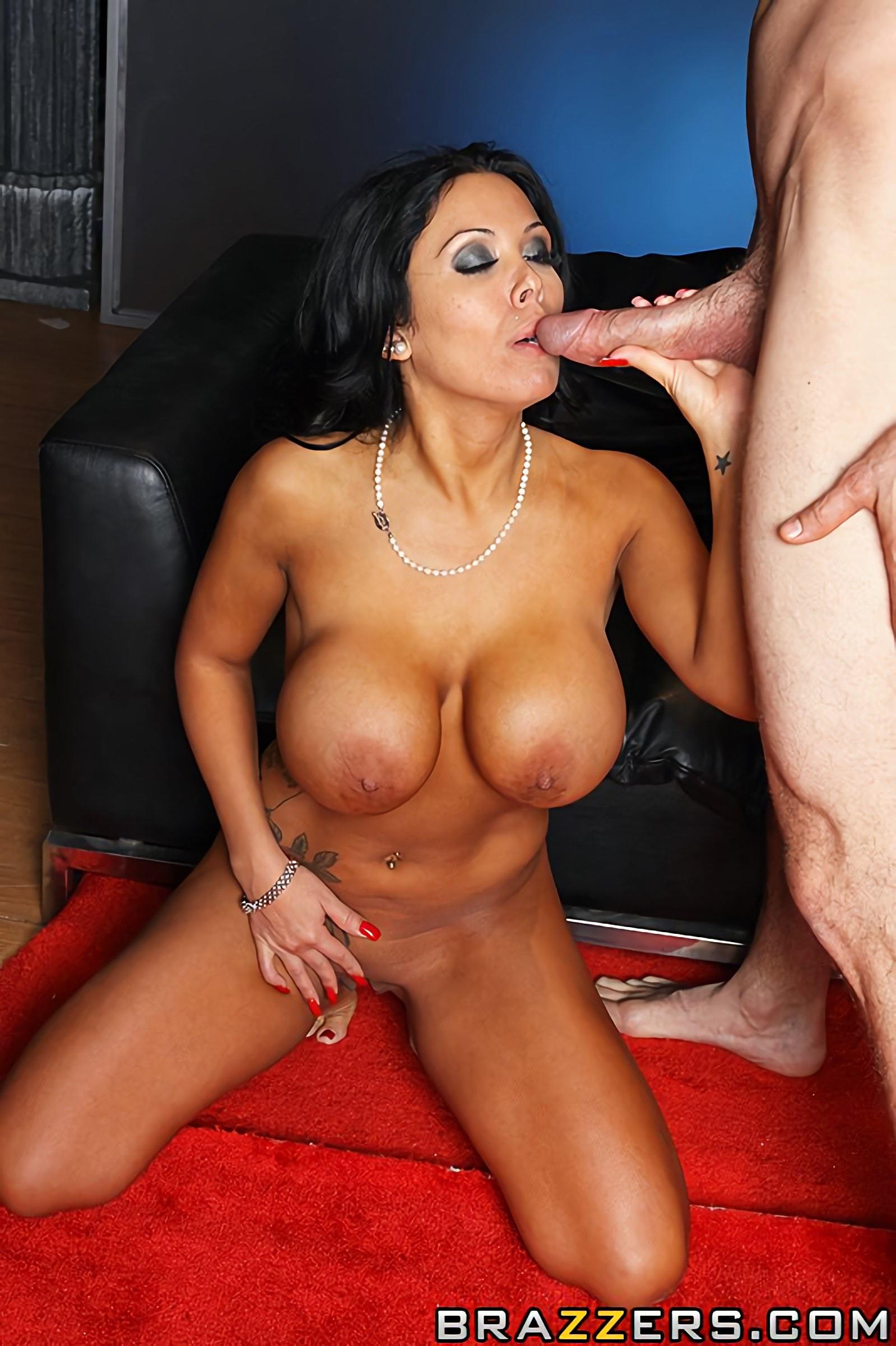 Sienna richardson milf free porn images