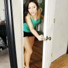 Gracie Glam in 'Banging my Sisters Boyfriend'
