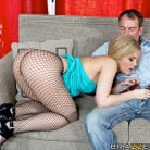 Alexis Texas in 'Showing the Son how its Done'