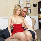 Alexis Texas in 'Crotch Watch Fever'