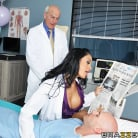 Angelina Valentine in 'Genital Hospital Part 2'