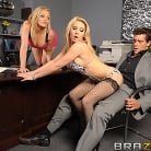 Alexis Texas in 'Ep-2- Its a Mad World'